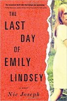 the last day of Emily Lindsay.jpg