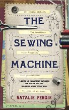 the sewing machine.jpg
