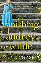 the vanishing of audrey wilde.jpg