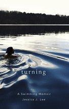 turning.jpg