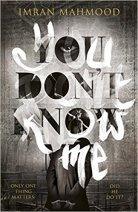 you odn't know me.jpg