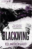 blackwing.jpg