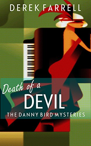 death of a devil (3)