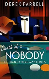 death of a nobody (2)