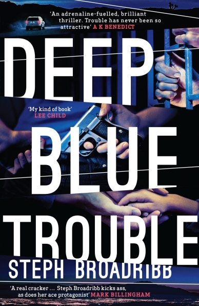 DEEP BUE TROUBLE final cover.jpg