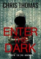 enter the dark.jpg