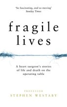 fragile lives.jpg