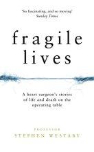 fragile lives.jpg