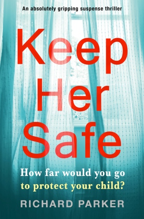 Keep-Her-Safe-Kindle.jpg