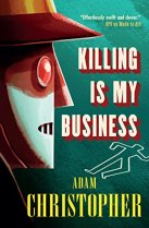 killing is my business.jpg