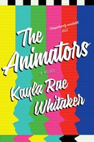 the animators.jpg