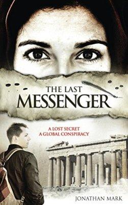 the last messenger.jpg