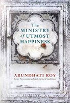 the ministry of utmost happiness.jpg