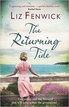 the returning tide.jpg