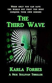 the third wave.jpg