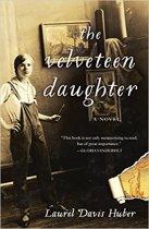 the velveteen daughter.jpg