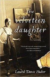 the velveteen daughter