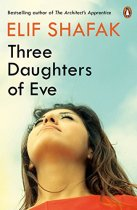three daughters of eve.jpg