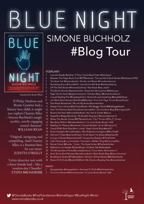 blue night blog tour.jpg