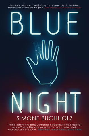 Blue Night cover final.jpg