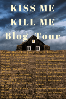 kiss-me-kill-meblog-tour-2