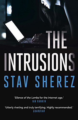 the intrusions cover.jpg