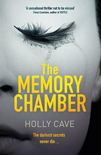 the memory chamber.jpg