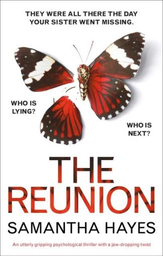 the reunion cover.jpg