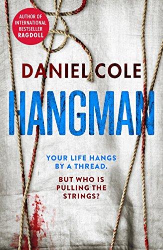 hangman cover.jpg