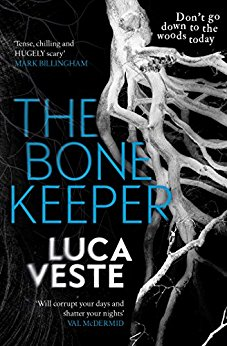 the bone keeper.jpg