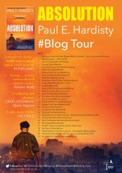 Absolution blog poster 2018