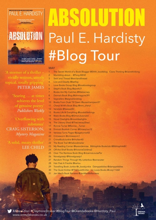 Absolution blog poster 2018.jpeg
