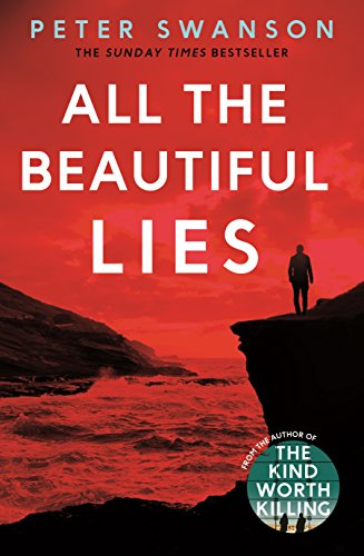 all the beautiful lies.jpg