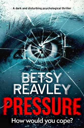 Betsy Reavley - Pressure_cover_high res.jpg
