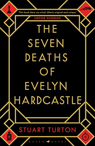 seven deaths cover.jpg