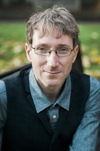 stuart-turton-author-shot_2.jpg