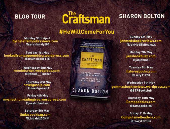 Blog tour poster.png