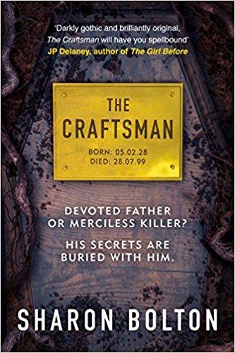 the craftsman.jpg