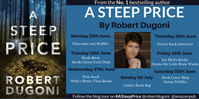 A Steep Price - blog tour banner (1)