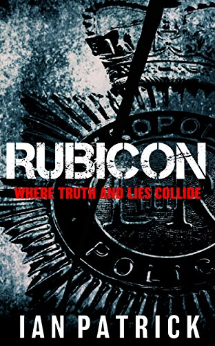 rubicon cover.jpg