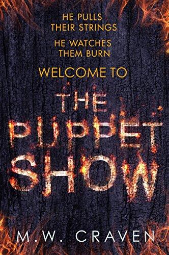 the puppet show.jpg
