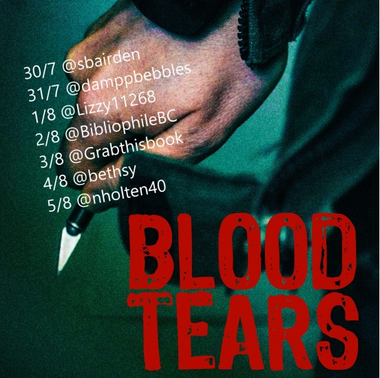 Blood Tears Tour Dates.jpg