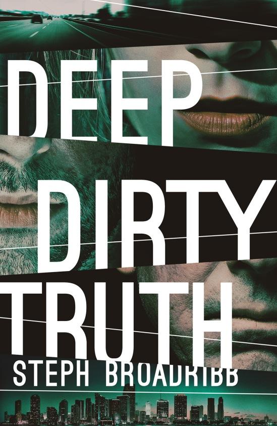 DEEP DIRTY TRUTH vis 1.jpg