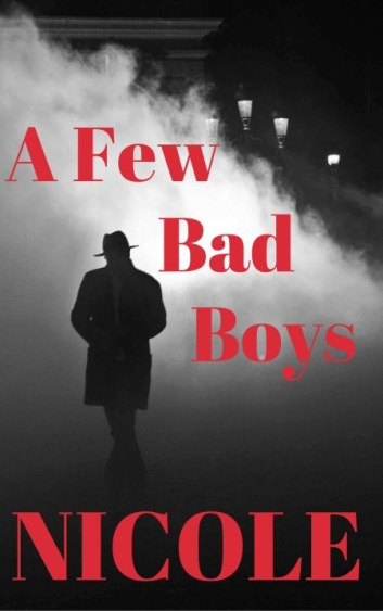 a-few-boys-edit-ver-1-jpg (1).jpg
