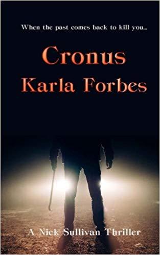 cronus cover.jpg
