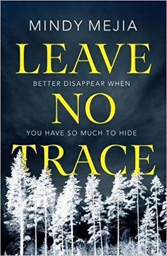 leave no trace cover.jpg