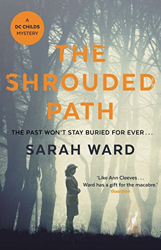 the shrouded path cover.jpg