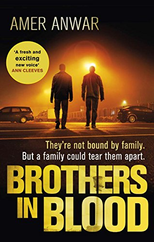 brothers in blood cover.jpg