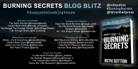 Burning-secrets banner