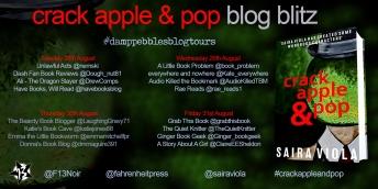 crack-apple-pop banner